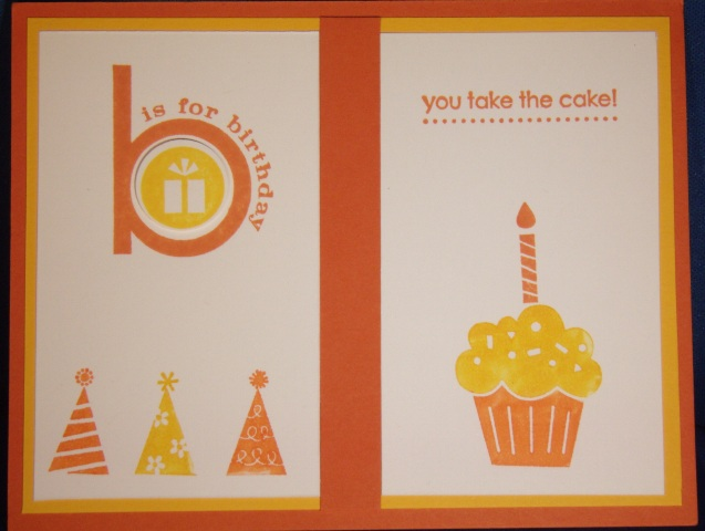 Stampingroxmyfuzzybluesox birthday party reminder this sample uses the adorable set party hearty i cannot give good credit to the maker of this swap as the back of it only says jtolkacz stopboris Gallery