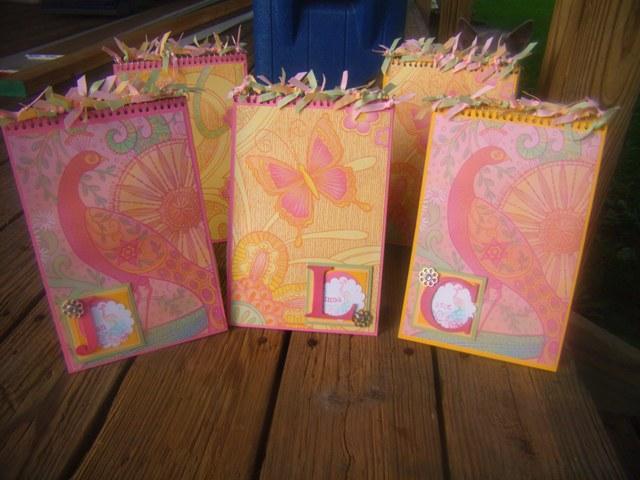 Dowline gifts