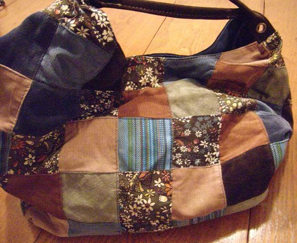 Divas purses 002