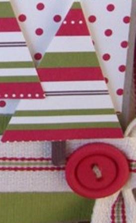 12 weeks of Christmas teaser for blog