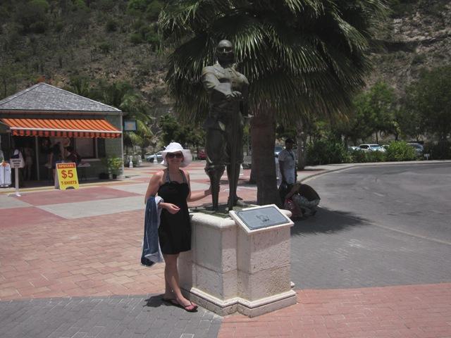St Maarten 2