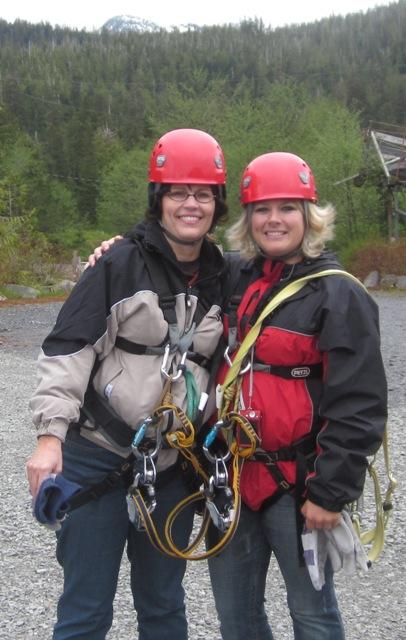 Alaska 2011 085