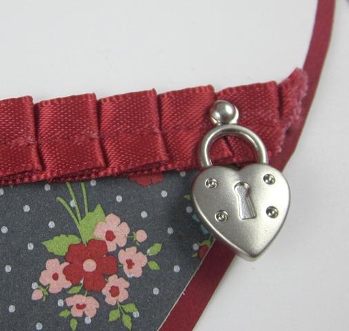 Valentine box 3