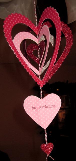 Valentine mobile1