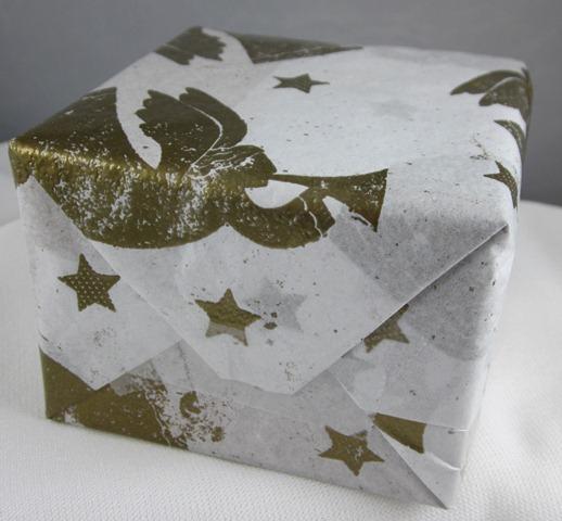 Angel paper 1