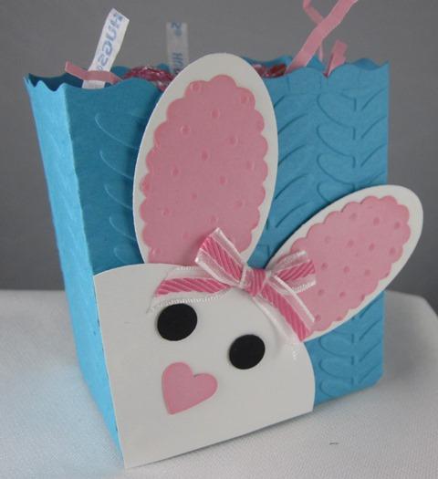 Bunny box - Copy