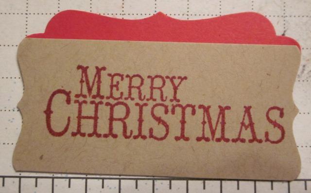 Sherrif santa 9