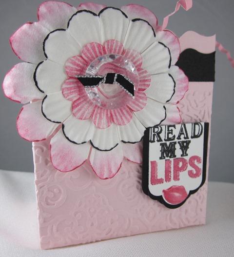 Best of love lips take 2