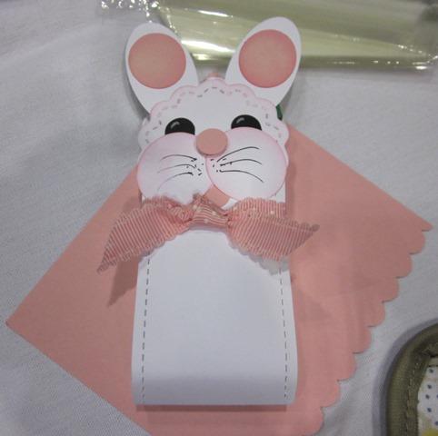 Tag bunny 1