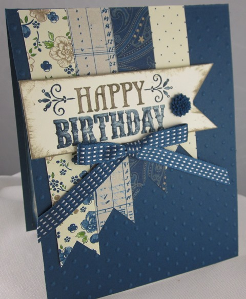 Stampingroxmyfuzzybluesox Stampin Up Print Poetry