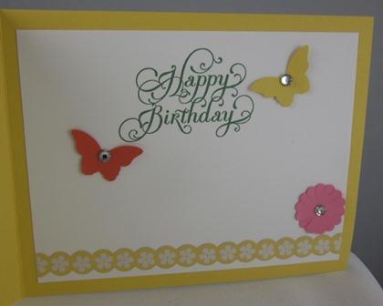 Card 7 b