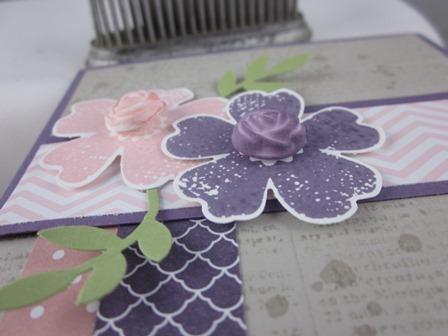 Flower shop 3
