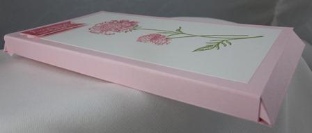 Field flowers box 1