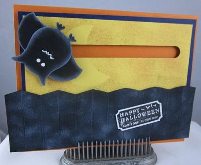 Bat spinner 1