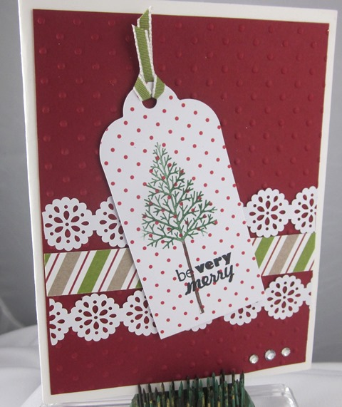 Stampin_up_warmth_and_wonder 1