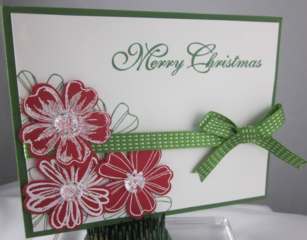 Stampin_up_flower_shop_christmas_1
