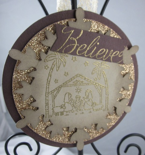 Stampin_up_best_of_christmas_1