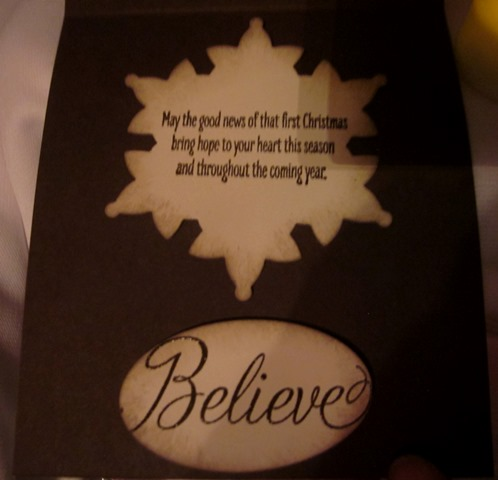 Stampin_up_best_of_christmas_4