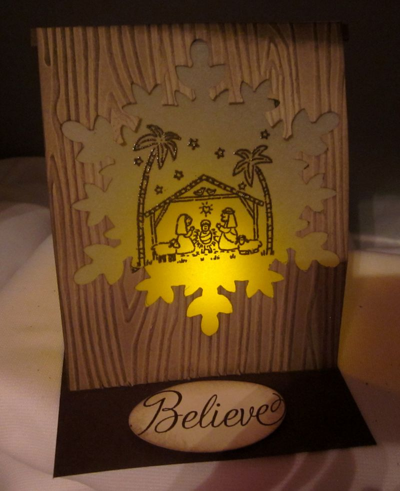 Stampin_up_best_of_christmas_2