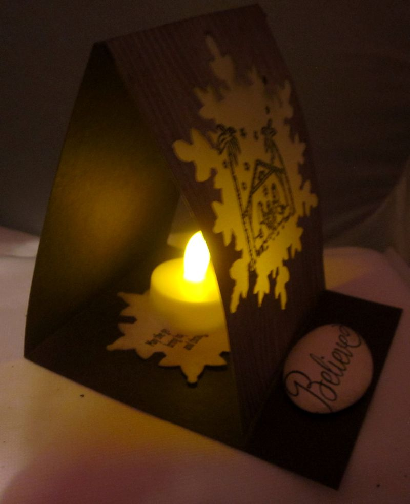 Stampin_up_best_of_christmas_3