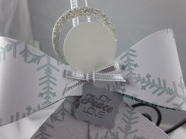 Stampin_up_gift_bow_die_angel_2