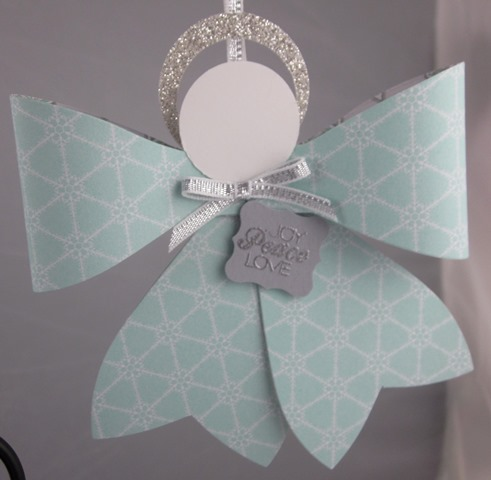 Stampin_up_gift_bow_die_angel_1