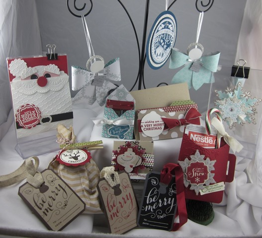 Stampin_up_christmas_catch_up
