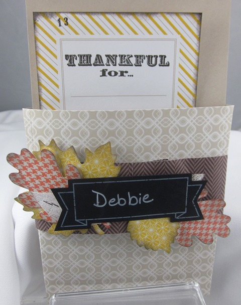 Stampin_up_thankful_tablescape_1