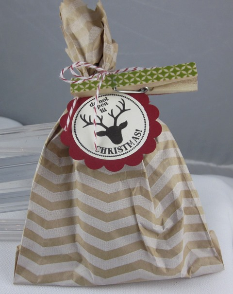 Stampin_up_very_merry_tags_1