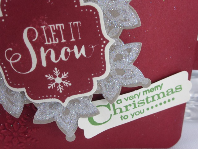 Stampin_up_best_of_snow_2