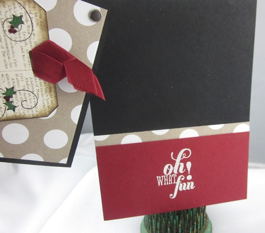 Stampin_up_be_merry_gift_card_holder_2