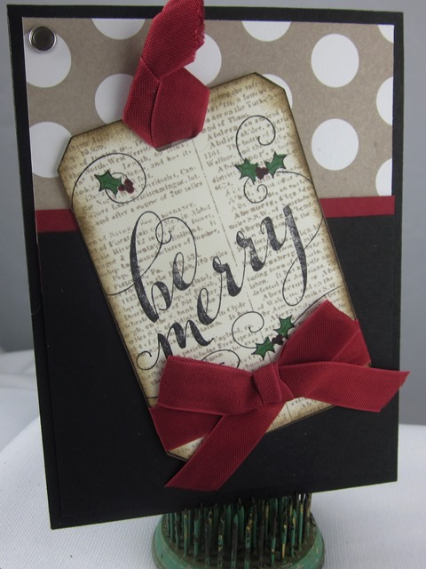 Stampin_up_be_merry_gift_card_holder_1