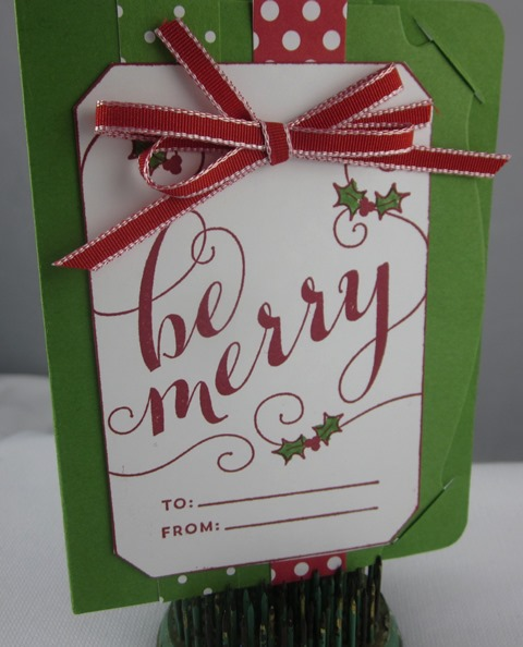 Stampin_up_be_merry_1