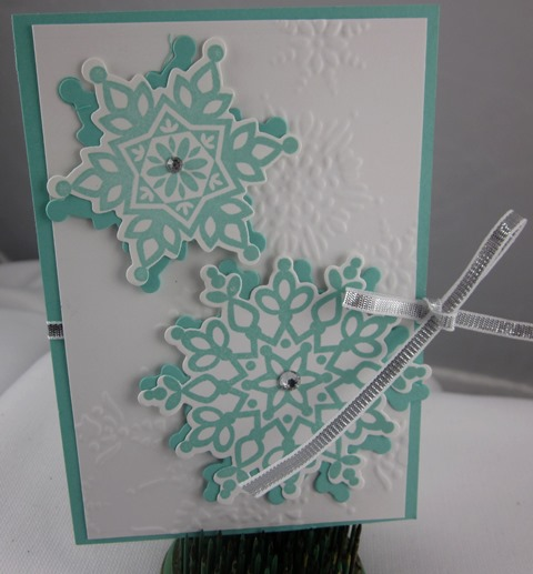 Stampin_up_festive_flurry_1