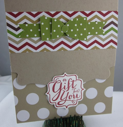 Stampin_up_a_gift_for_you_1