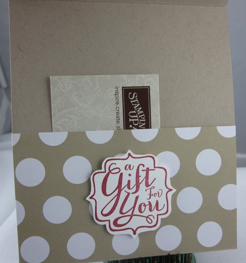 Stampin_up_a_gift_for_you_2
