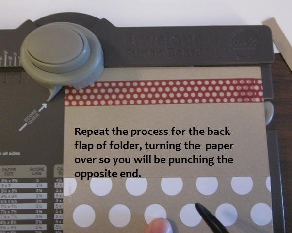 Stampin_up_envelope_punch_file_folder_5