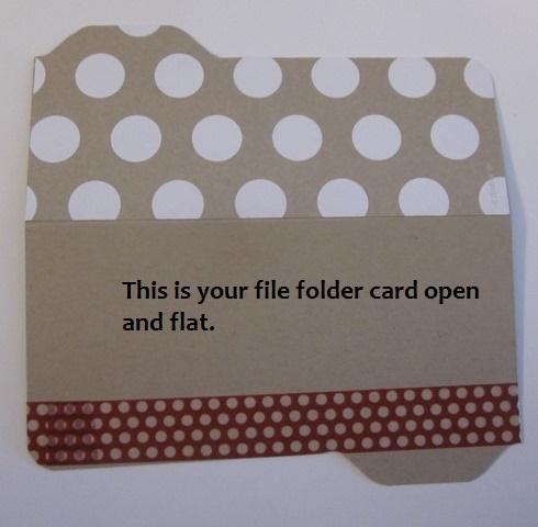 Stampin_up_envelope_punch_file_folder_7