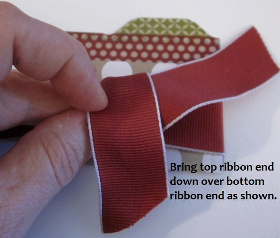 Stampin_up_how_to_tie_ a_knot_bow_2