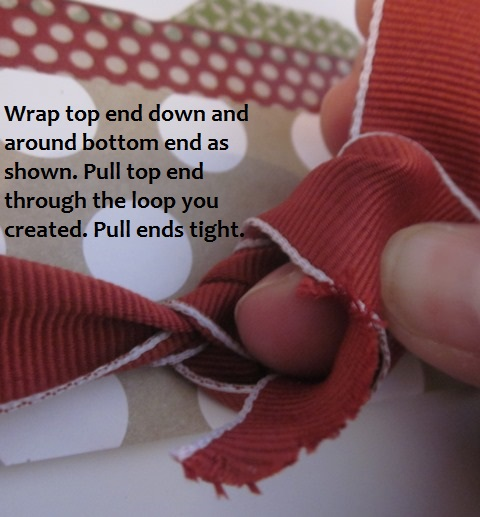 Stampin_up_how_to_tie_a_knot_bow_3