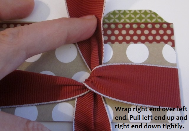 Stampin_up_how_to_tie_a_knot_bow_1