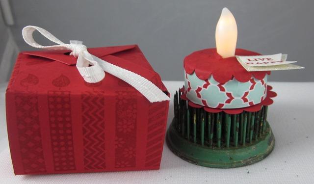 Stampin_up_tealight_cake_1
