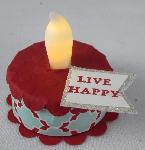 Stampin_up_tealight_cake_2
