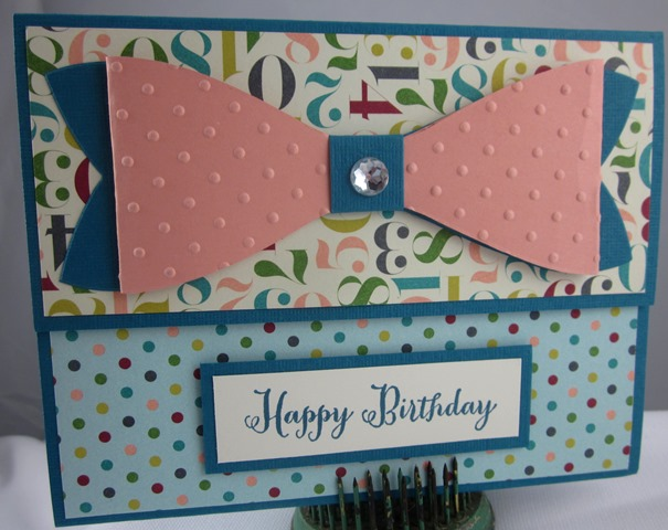 Stampin_up_remembering_your_birthday_1