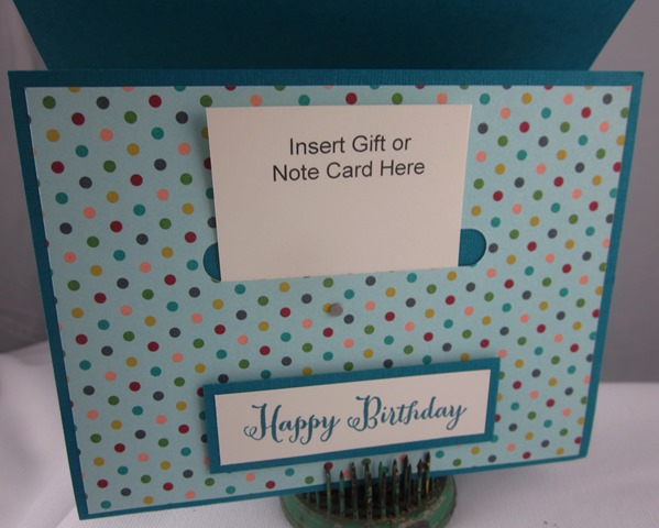 Stampin_up_remembering_your_birthday_2