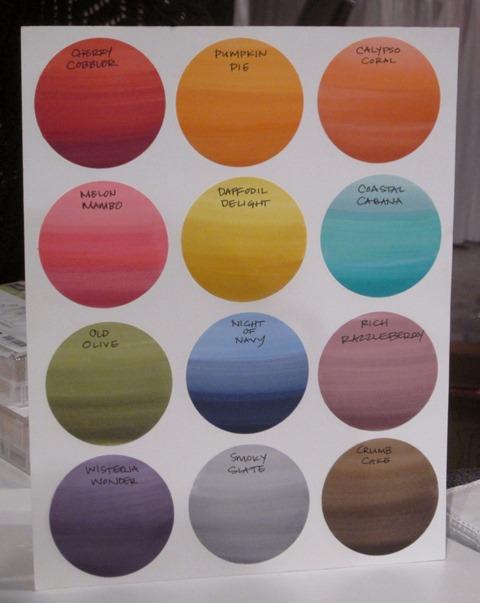 Stampin_up_leadership_blendabilities_colors
