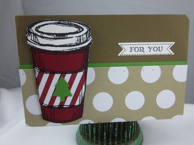 Stampin_up_itty_bitty_banners_1