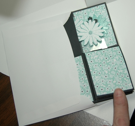 Stampin_up_card_in_a_box_4