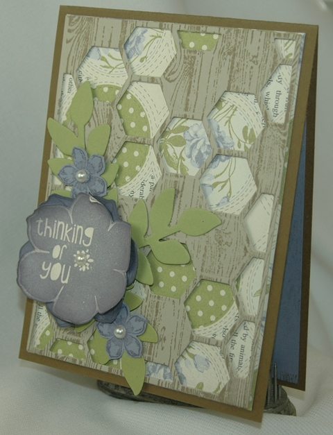 Stampin_up_natures_hello
