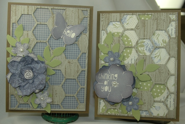 Stampin_up_hexagon_hive_two